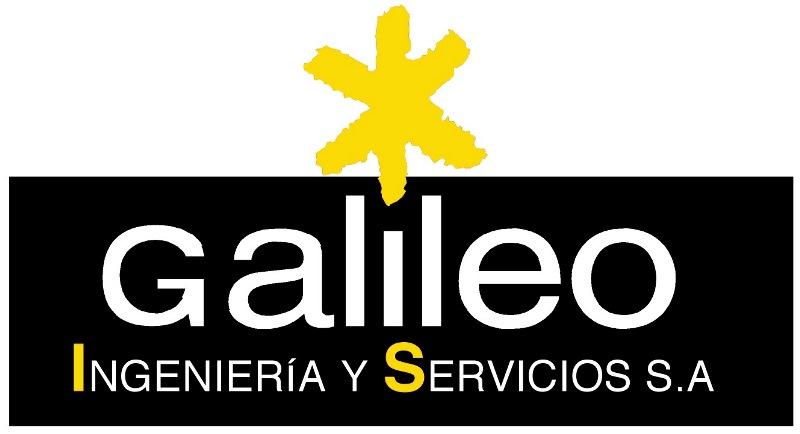 GALILEO INGENIERIA Y SERVICIOS SA