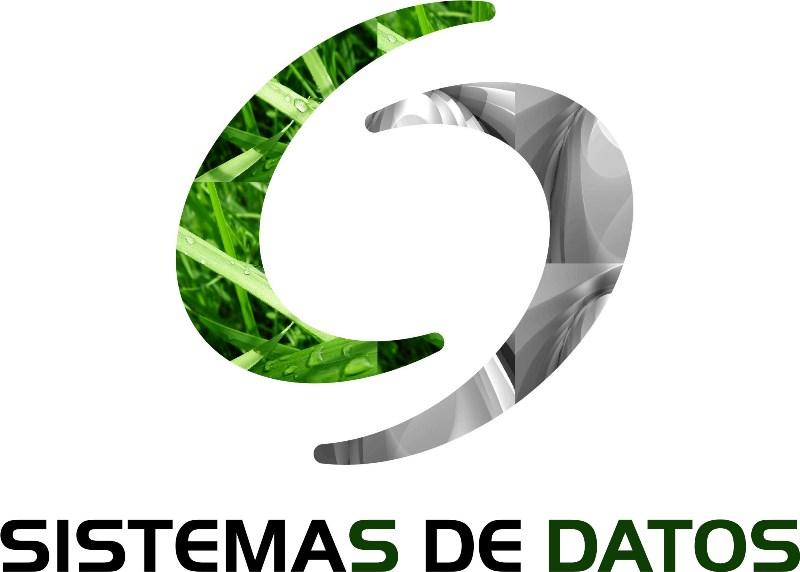 SISTEMAS DE DATOS SL