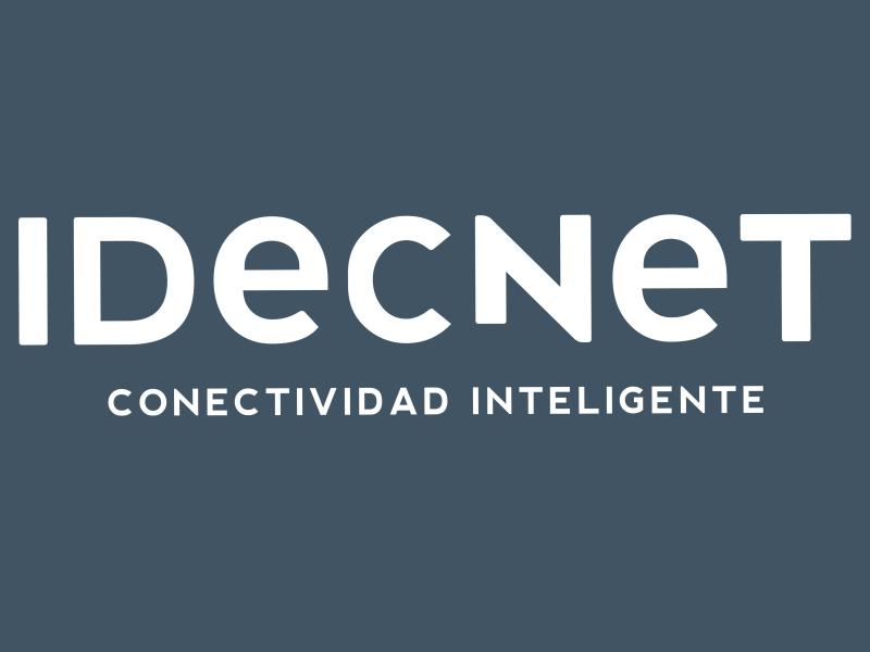 IDECNET SA