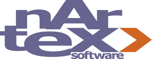 NARTEX SOFTWARE SL