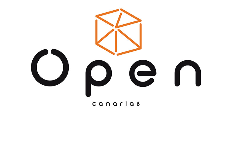 OPEN CANARIAS S.L.