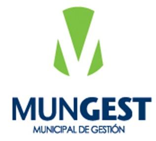 MUNGEST SL