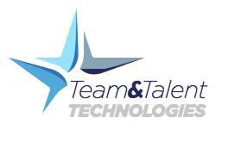 Team & Talent Technologies Sociedad Civil