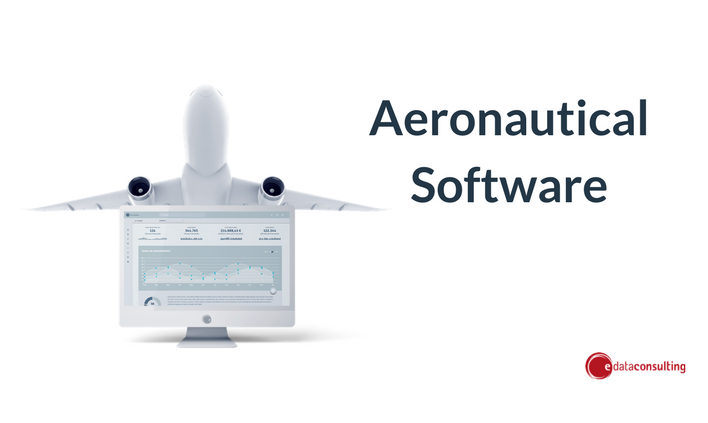 Software Aeronáutico
