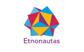 ETNONAUTAS, S.L.