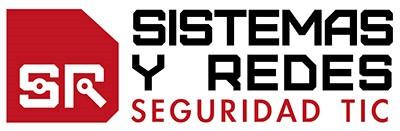 SISTEMAS Y REDES SEGURIDAD TIC, S.L.