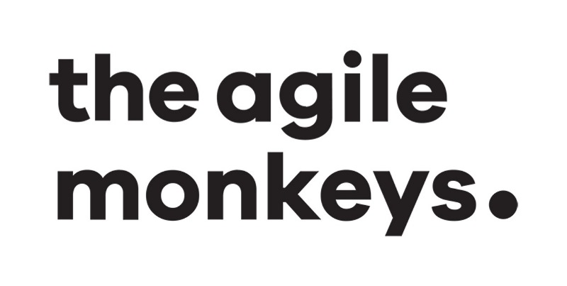 THE AGILE MONKEYS SL