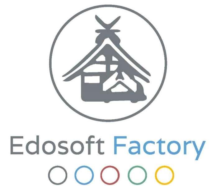 EDOSOFT FACTORY, S.L.