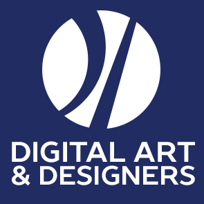 DIGITAL ART & DESIGNERS, S.L.