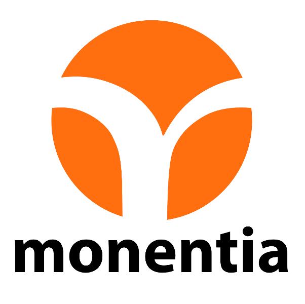 MONENTIA, S.L.