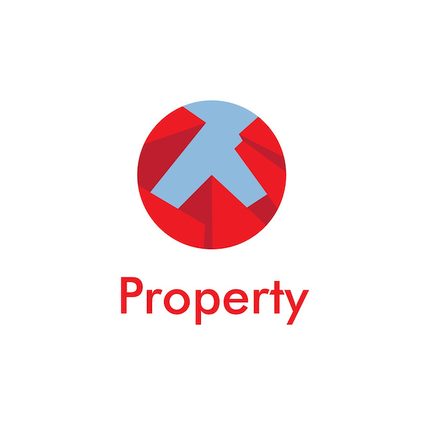 PropertyApp