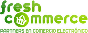 Fresh Commerce Solutions S.L