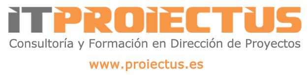 Proiectus