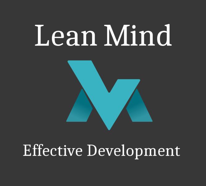 Lean Mind