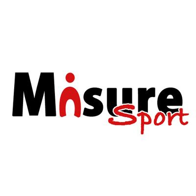 MISURE SPORT SL