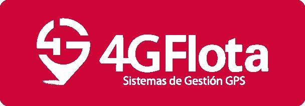 4GFLOTA, S.L.