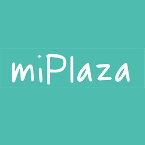 miPlaza