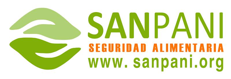 SANPANI SEGURIDAD ALIMENTARIA S.L.